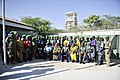 2015 03 08 AMISOM Celebrates International Women's Day-14 (16133667994).jpg