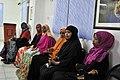 2015 06 13 Somali Female MPs Workshop-4 (18579900299).jpg