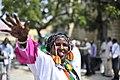 2015 07 17 Eid Celebrations-2 (19747215766).jpg