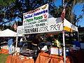 2015 Brooks County Skillet Festival 10.JPG