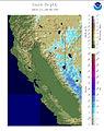 2015 CA Snow Depth 11-06.jpg
