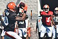 2015 Cleveland Browns Training Camp (20058473098).jpg