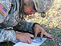 2015 Combined TEC Best Warrior Competition- Land Navigation 150427-A-DM336-130.jpg