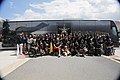 2015 Department of Defense Warrior Games 150616-A-CH624-001.jpg