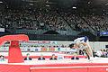 2015 European Artistic Gymnastics Championships - Vault - Andrey Medvedev 10.jpg