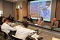 2015 FDA Science Writers Symposium - 1215 (20950119013).jpg