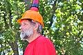 2015 Fremont Solstice parade - preparation 45 (19252653166).jpg