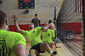 2015 Marine Corps Trials kick off 150304-M-DP373-001.jpg