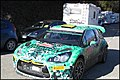 2015 Rallye Automobile Monte Carlo - Protasov Yuriy 11.jpg
