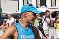 2016-08-14 Ironman 70.3 Germany 2016 by Olaf Kosinsky-84.jpg