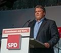 2016-09-02 SPD Wahlkampfabschluss Mecklenburg-Vorpommern-WAT 0232.jpg