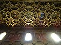 20160423 055 Roma - Basilica di Santa Maria in Trastevere (26696494725).jpg