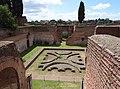 20160425 078 Roma - Palatino - Casa di Augusto - House of Augustus (26700568686).jpg