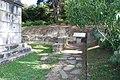 20160513 021 amphipolis.jpg
