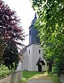 20160519615DR Streumen (Wülknitz) Dorfkirche.jpg