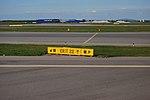 20160521 128 vienna airport.jpg