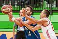 20160812 Basketball ÖBV Vier-Nationen-Turnier 6294.jpg
