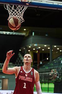 20160813 Basketball ÖBV Vier-Nationen-Turnier 2951.jpg