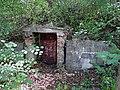20160830250DR Grillenburg Neues Jägerhaus Bunker.jpg