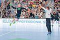 2016160184354 2016-06-08 Handball Deutschland vs Russland - Sven - 1D X II - 0029 - AK8I1990 mod.jpg
