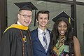 2016 Commencement at Towson IMG 0776 (26529449423).jpg