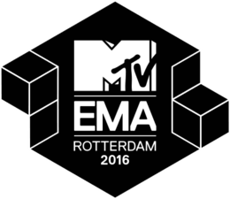 2016 MTV Europe Music Award logo.png