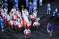 2016 Paralympics Parade of Nations Poland.jpg