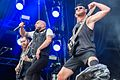 2016 RiP Killswitch Engage - by 2eight - DSC9721.jpg
