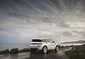 2016 model year Range Rover Evoque (16413184387).jpg