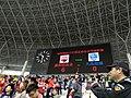 2017赛季中甲联赛第一轮深圳佳兆业主场6比0战胜大连超越.jpg