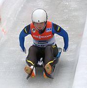 2017-02-26 Olena Stetskiv (Teamstaffel) by Sandro Halank.jpg
