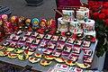 2017-05-14 Souvenirs of Ukraine 3.jpg