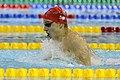 2017-08-11-Darryl Gershman-Swimming-Men-Gabe Mastromatteo (4) (35710815353).jpg