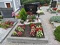 2017-09-10 Friedhof St. Georgen an der Leys (217).jpg