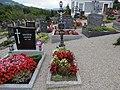 2017-09-10 Friedhof St. Georgen an der Leys (283).jpg