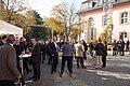 2017-10-17 Grundsteinlegung Landtag Rheinland-Pfalz by Olaf Kosinsky-88.jpg