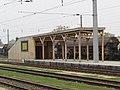 2017-10-19 (326) Bahnhof Tulln an der Donau.jpg