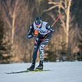 20170211 Nordic Combined COC Eisenerz 1195.jpg