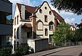 20170926 Stuttgart - Schnellweg 7.jpg