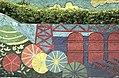 2017 11 25 141702 Vietnam Hanoi Ceramic-Mosaic-Mural 27.jpg