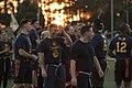 2017 Army vs. Navy Football Game (27120247589).jpg