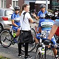 2017 Boels Ladies Tour 4e etappe 35.jpg