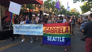 2017 Dyke March at Seattle's Capitol Hill.jpg