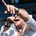 2017 Lieder am See - Uriah Heep - Bernie Shaw - by 2eight - 8SC8186.jpg