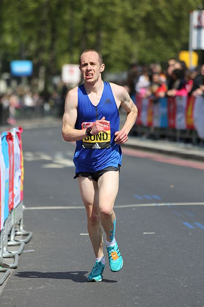2017 London Marathon - Matt Bond (2).jpg