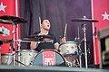 2017 RiP - Simple Plan - Chuck Comeau - by 2eight - 8SC1756.jpg