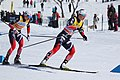 2017 Ski Tour Canada Quebec city 27.jpg