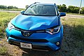 2017 Toyota Rav4 XLE Hybrid AWD-I (37112449035).jpg