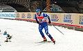 2018-01-13 FIS-Skiweltcup Dresden 2018 (Prolog Frauen) by Sandro Halank–063.jpg