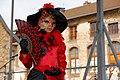 2018-04-15 16-03-36 carnaval-venitien-hericourt.jpg